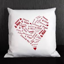 hochzeitsgeschenke de 16 besten valentinstags geschenke bilder auf geschenke