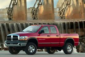 2008 dodge ram 1500 reviews 2008 dodge ram 1500 overview cars com