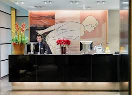 Hotel Reception Desk 219 Best Hotel Reception Desk Images On Pinterest Hotel