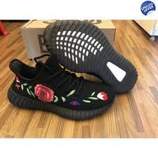 adidas x gucci adidas yeezy 350 boost v2 black x gucci gs