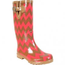 womens boots schuh womens boots ankle knee high boots schuh ie outdoor