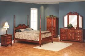 queen anne bedroom set peachy queen anne bedroom set bedroom ideas with queen anne queen