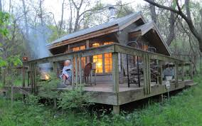 people who abandoned their tiny homes business insider beauteous
