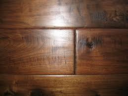 distressed wood flooring photo gallery