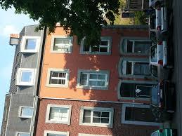 Zu Verkaufen Haus Referenzprojekte Immobilien Aachen Verkauf Immobilien Aachen