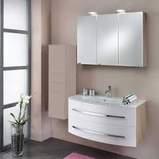 badezimmer spiegelschrank aldi 100 badezimmer spiegelschrank aldi spiegelschrank