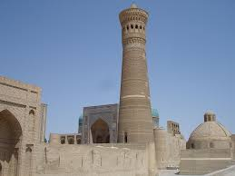 Monuments Amp Archaeological Sites Heritage For Peace by Pamir Highway Tour