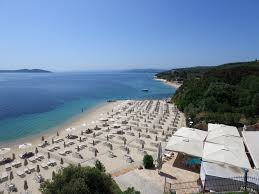 aristoteles holiday resort u0026 spa ouranoupoli halkidiki