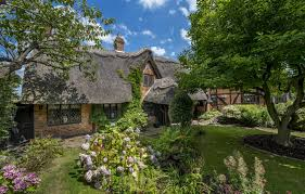 Beautiful Homes For Sale Britain U0027s Most Beautiful Homes For Sale Blog