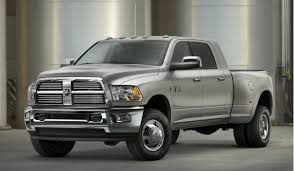 dodge ram 2010 diesel fca sued emissions of 2007 2012 dodge ram diesel with