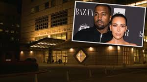 thanksgiving what really happened what happened to kanye west details emerge of rapper u0027s u0027erratic