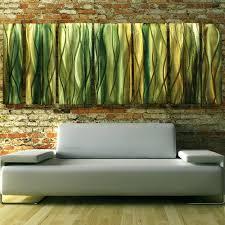 wall design wall fancy best ideas