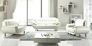 white leather sofa for sale sofa set for sale leather sofa sets sale white leather sofa set sale