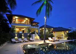 Thailand Home Decor Thailand Real Estate