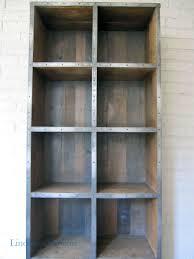 room divider shelves home design library bookshelf room divider