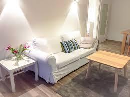 Wohnung Mieten Unsere Ferienwohnungen In Saarbrücken Ferienwohnung Für Dich