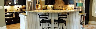 how to stain a kitchen cabinet painted vs stained cabinets knowing which option is best
