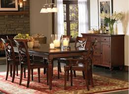 40 best dining room images on pinterest dining room sets dining