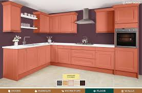 solid wood kitchen cabinets uk solid wood kitchen cabinets home
