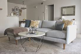 coffe table best carved wood coffee table west elm nice home