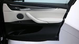 2017 used bmw x5 sdrive35i sports activity vehicle at tempe honda