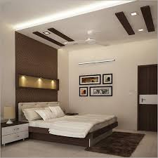 Bedroom Interior Design Fallacious Fallacious - Modern bedroom interior design
