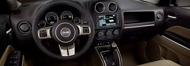 jeep patriot pics jeep patriot lease offers best prices near boston ma