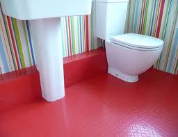 bathroom flooring options ideas 10 rooms with rubber flooring