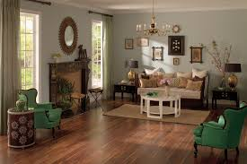 Quick Step Rustic Oak Laminate Flooring Decorating With Green How Do You Choose The Right Floor Quick