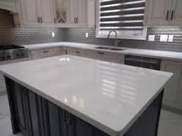 kitchen cabinets barrie kitchen cabinets kijiji in barrie buy sell save with