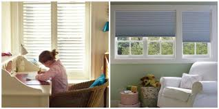 Blinds Window Coverings Family Circle Chooses Budget Blinds Window Coverings Budget
