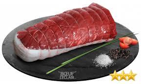 cuisiner un rumsteak achat en ligne rôti de boeuf rumsteak normandie viande héritage