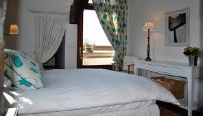chambres d hôtes à jean de luz chambres d hôtes la maison tamarin chambres d hôtes jean de luz