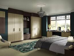 Interior Design Cupboards For Bedrooms 27 Best Wardrobe With Tv Stand Images On Pinterest Cabinets