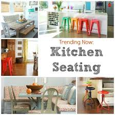Trending Kitchen Colors 331 Best Chairs U0026 Tables Images On Pinterest Pictures Of