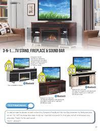 rent king spring 2015 catalog simplebooklet com