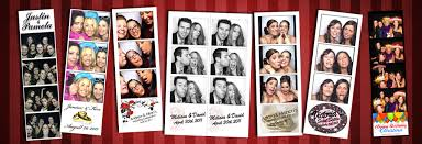 photo booth rental utah couth booth utah photo booth rentals