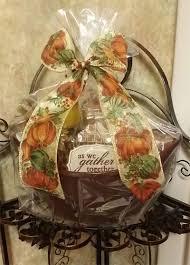 inspiring thanksgiving gift basket ideas 2014 modern fashion