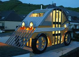 best 25 weird houses ideas on pinterest unusual homes glass