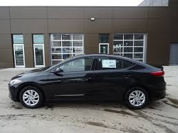 new 2017 hyundai elantra 4dr car in edmonton hel3814 river city