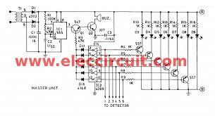 best wiring smoke alarms diagram images electrical and wiring