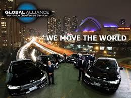 bmw toronto bmw 7 series suit limousine services to a t