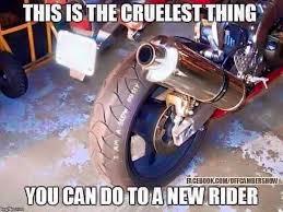 Bike Crash Meme - oh look motorcycle memes everywhere blogpost eatsleepride