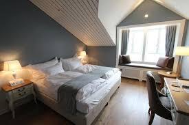 chambre sur chambre sur port picture of siglo hotel siglufjordur tripadvisor