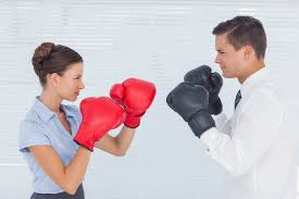 couples fighting rules of public fighting for couples dating tips