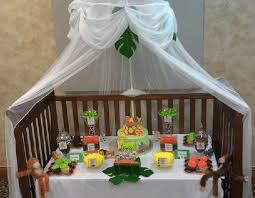Candy Tables Ideas The 25 Best Safari Candy Buffet Ideas On Pinterest Safari Candy