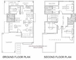 the seawind floor plan the seawind floor plan inspirational villa de mercedes units and
