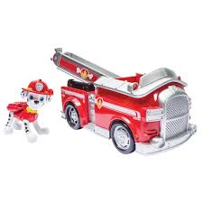 toy fire trucks for kids toys