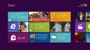 designing for metro style and the desktop u2013 building windows 8