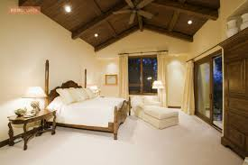 inspirational wooden ceiling designs for bedrooms 78 for your
